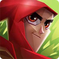 Kidu A Relentless Quest 1.1.1 Apk + Mod + Data for Android