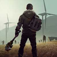 Last Day on Earth: Survival 1.12 Apk + Mod No root + Data Android