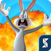 Looney Tunes Android thumb