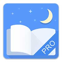 moon plus reader pro android thumb