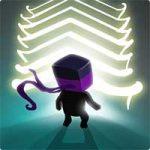 Mr Future Ninja Android thumb