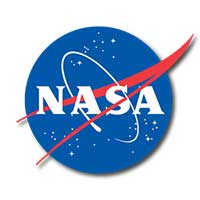 NASA Android thumb