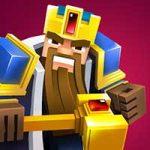Royale Clans – Clash of Wars Android thumb