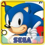 Sonic the Hedgehog™ 3.0.5 Apk + Mod Unlocked for Android