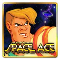 Space Ace Android thumb