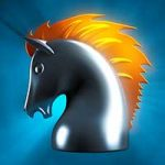 SparkChess HD 10.0.3 Full Apk for Android