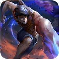 Sword of Justice: hack & slash Android thumb