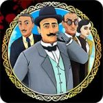 The ABC Murders 1.1 Apk + Mod Hints + Data for Android