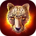 The Cheetah 1.1.2 Apk + Mod Money for Android