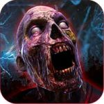 The Doomsday Full 1.8 Apk for Android