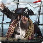 The Pirate: Caribbean Hunt 8.2.1 Apk + Mod for Android