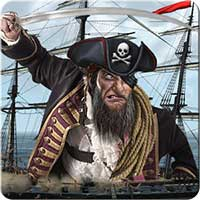 The Pirate: Caribbean Hunt Android thumb