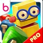 Toy Blast Party Time Pro (Ad Free) 1.34 Apk + Mod for Android