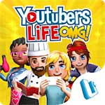 Youtubers Life - Gaming 3.1.6 Apk + Mod + Data for Android