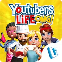 youtubers life free download iphone