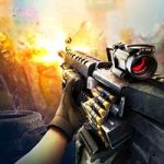 ZOMBIE AnnihilatoR 1.0 Apk + Mod Money + Data for Android