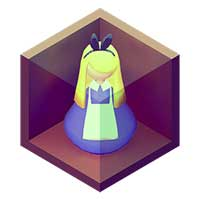 Alice In Cube Android thumb