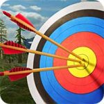 Archery Master 3D 2.4 Apk + Mod Money for Android