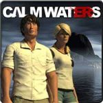 Calm Waters 1.0.5 Apk + Data for Android