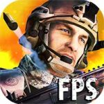 Counter Assault - Online FPS 1.0 Apk + Mod Unlocked for Android