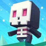 Cube Critters 1.0.7.3029 Apk + Mod Money for Android