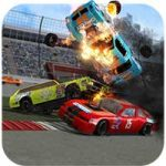 Demolition Derby 2 1.2.02 Apk + Mod for Android