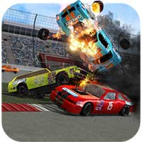 Demolition Derby 2 Android thumb