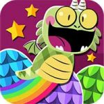 Dragon Up! Match 2 Hatch Android thumb