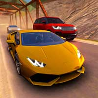 Driving School 2017 3 5 Apk + Mod Money + Data for Android