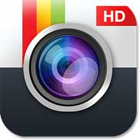 Fast Camera - HD Camera Professional Android thumb