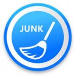 FreeJunk PRO: Junk Cleaner Android thumb
