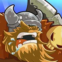 Frontier Wars Android thumb