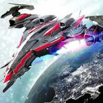 Galaxy Wars 1.0.28 Apk for Android