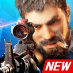 Gun War: SWAT Terrorist Strike Android thumb