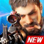 Gun War: SWAT Terrorist Strike Android thumb