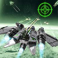 HAWK 22 1 15487 (Full) Apk + OBB Data for Android