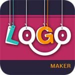 Logo Generator & Logo Maker 2.7.0 Apk Full Unlocked for Android