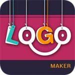 Logo Generator & Logo Maker Android thumb