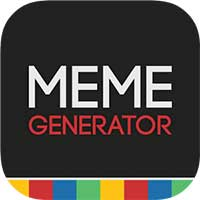 Meme Generator 4.487 Apk for Android