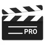 My Movies Pro - Movie & TV 2.25 Apk for Android