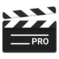 My Movies Pro - Movie & TV Android thumb