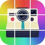 PicSplitter for Instagram Android thumb