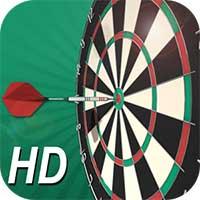 Pro Darts 2017 Android thumb
