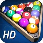 Pro Pool 2017 1.26 Apk Full Unlocked for Android