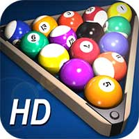 Pro Pool 2017 Android thumb
