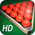 Pro Snooker 2017 1.26 Apk Full Unlocked for Android