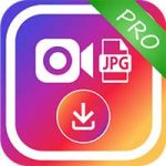 Recorder Video Instagram Pro Android thumb