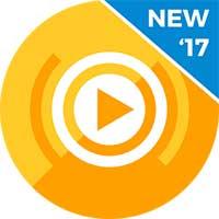 Replaio Radio - Music & Info Pro Unlocked Android thumb