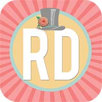 Rhonna Designs 2.42 Apk + Data for Android