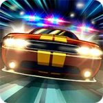 Road Smash: Crazy Racing! Android thumb